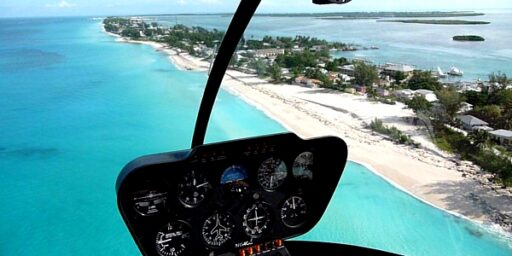 helicopter-ride-beach