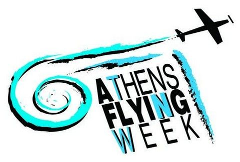 Superior Air participation in Athens Flying Week