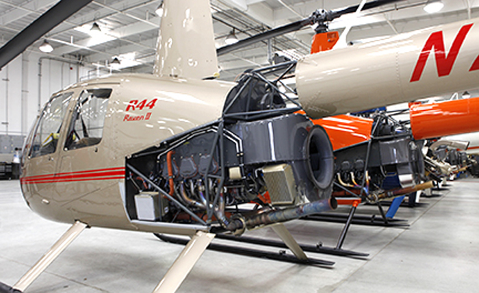 r44_2_engine_exposed_low_res