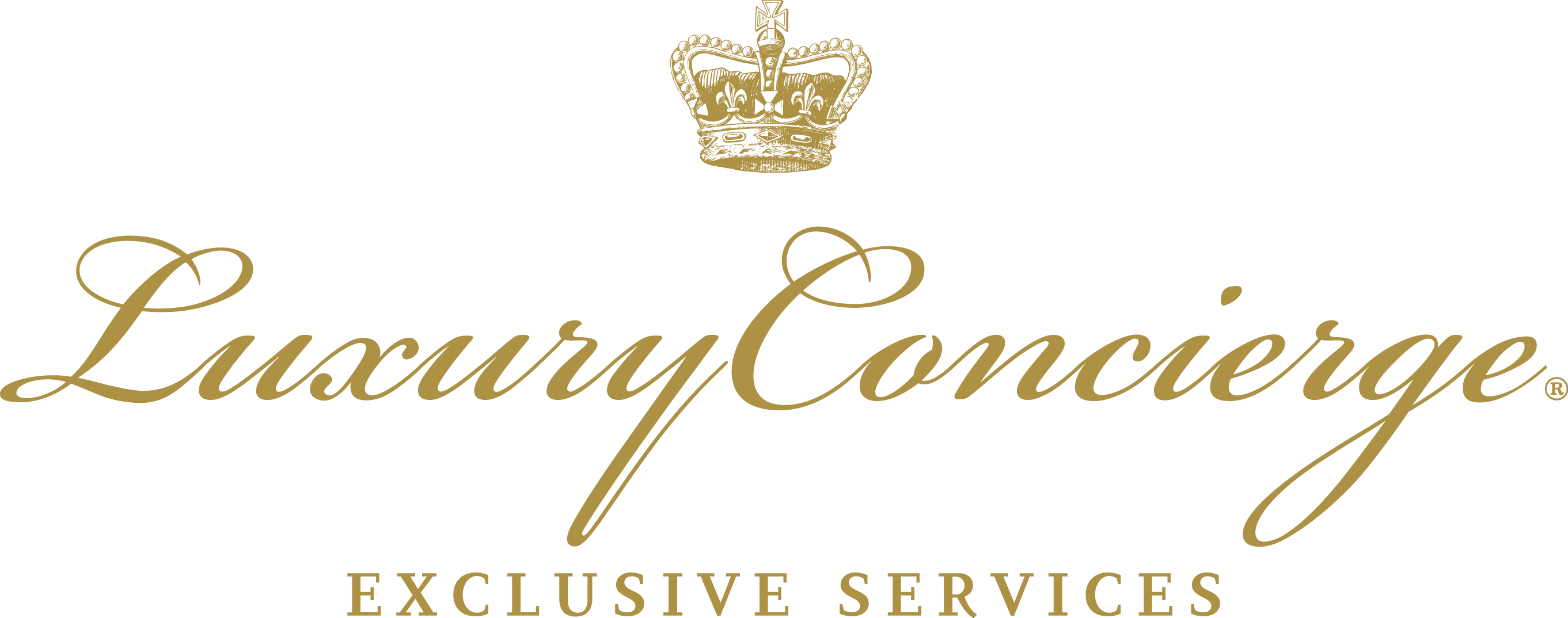 Luxury Concierge