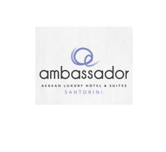 www.ambassador.gr